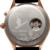 Часы ORIENT FDM00002B
