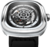Часы SEVENFRIDAY SF-P1B/01