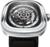 Часы SEVENFRIDAY SF-P1B/01