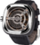 Часы SEVENFRIDAY SF-M1/03