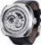 Часы SEVENFRIDAY SF-Q1/01