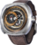 Часы SEVENFRIDAY SF-Q2/01